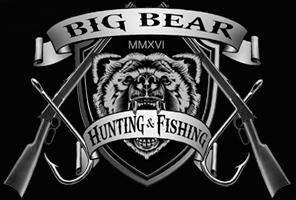 Big Bear Hunting & Fishing